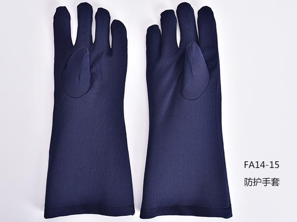 威海防护手套