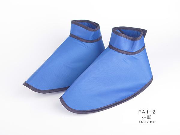 威海护脚FA1-2