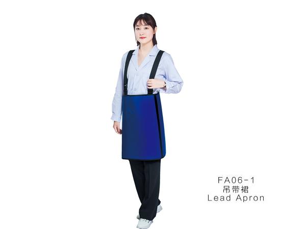 威海吊带裙FA06-1